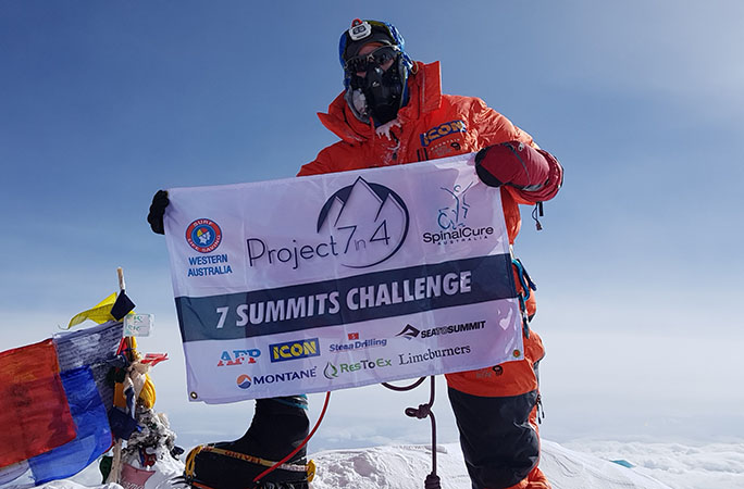 Steven-at-summit-mt-everest.jpg